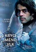 Krycí jméno: Vlk (2004)