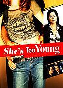 Vždyť je tak mladá (2004)