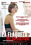 Flaqueza del bolchevique, La (2003)