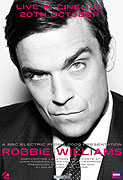 BBC Electric Proms: Robbie Williams (2009)
