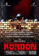 Kordon (2002)