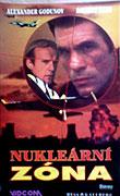 Nukleární zóna (1996)