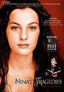 Tragedie Niny (2003)