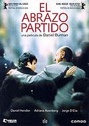 Abrazo partido, El (2004)