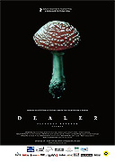 "Dealer<span class=""name-source"">(festivalový název)</span> (2004)"