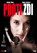 Proti zdi (2004)