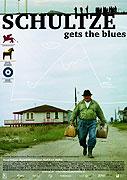 "Schultzeho chytlo blues<span class=""name-source"">(festivalový název)</span> (2003)"