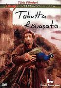 Tabutta Rovasata (1996)