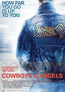 Kovbojové a andělé (2003)