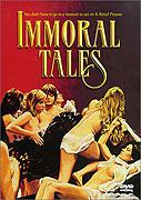Contes immoraux (1974)