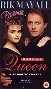 Tančící královna (1993)