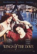 Křídla vášně (1997)