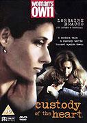 Dluhopisy lásky (2000)