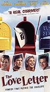 Milostný dopis (1999)