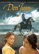 Don Juan (1998)