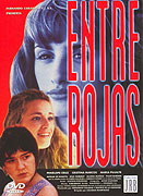 Entre rojas (1995)