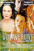 Volavérunt (1999)