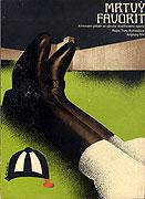 Mrtvý favorit (1974)