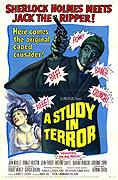 Studie strachu (1965)