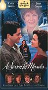Čas zázraků (1999)