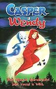 Casper a Wendy (1998)