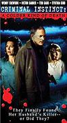 Zločinný instinkt: Zbytečná smrt (2001)