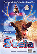 Stella (2003)