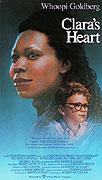 Klářino srdce (1988)