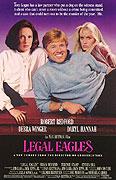 Orlové práva (1986)