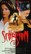 Černý škorpion II (1997)