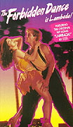 Lambada! Zakázaný tanec (1990)