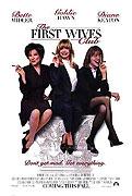 Klub odložených žen (1996)