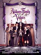 Addamsova rodina 2 (1993)