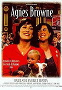 Agnes Brownová (1999)