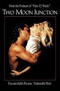 Spojení dvou měsíců (1988)