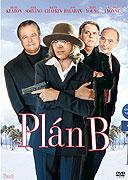 Plán B (2001)