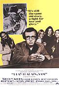 Zahraj to znovu, Same (1972)