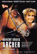 Odvážný hřebec Archer (1985)