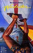 Nesen větrem (1986)