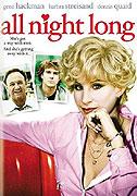 Celou dlouhou noc (1981)