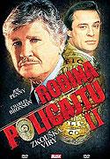 Rodina policajtů II (1997)