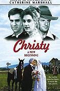 Christyin návrat (2000)