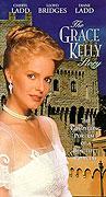 Grace Kelly (1983)