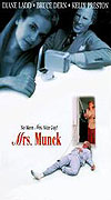 Mrs. Munck (1995)