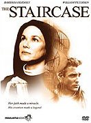 Schody (1998)