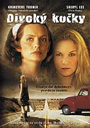 Divoký kočky (2001)
