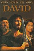Biblické příběhy: David (1997)