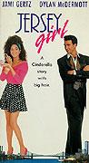 Dívky z Jersey (1992)