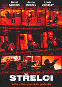 Střelci (2002)