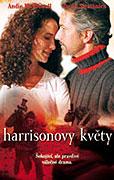Harrisonovy květy (2000)